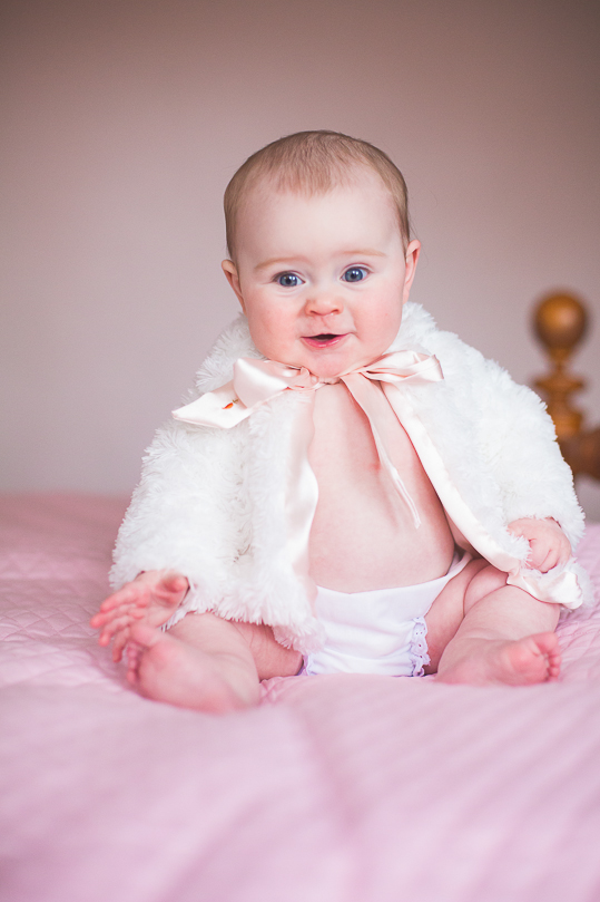 baby-photography-56