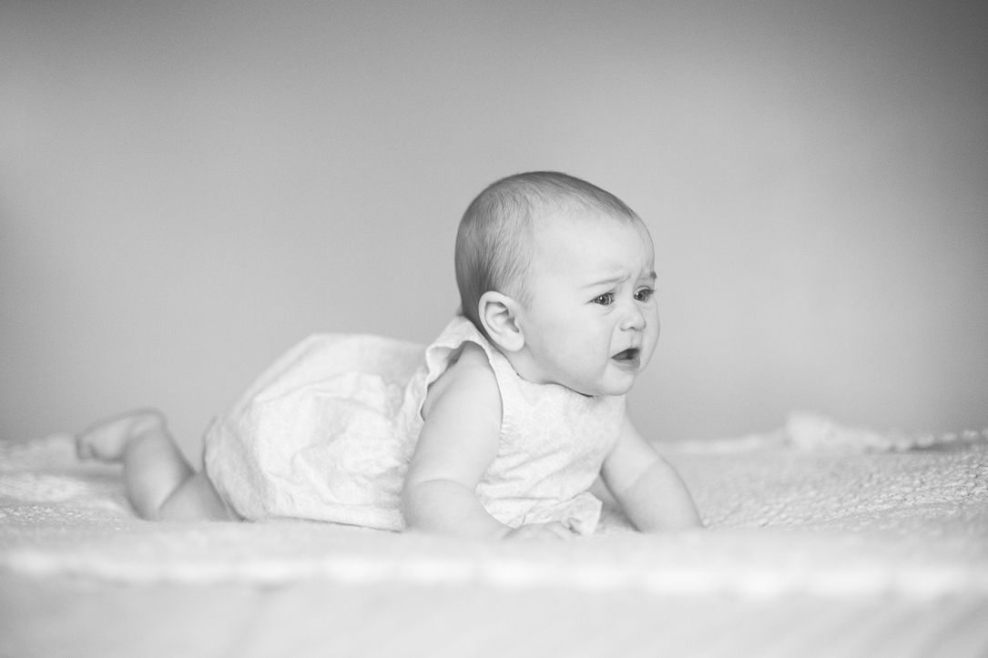 baby-photography-70