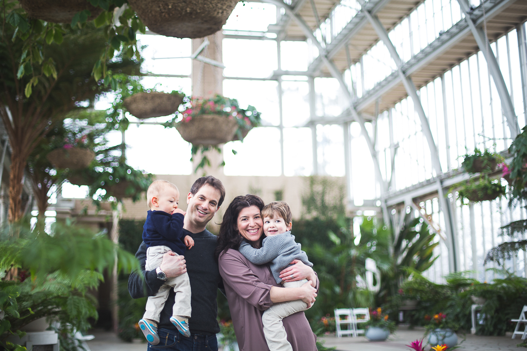family-photography-jewel-box-31