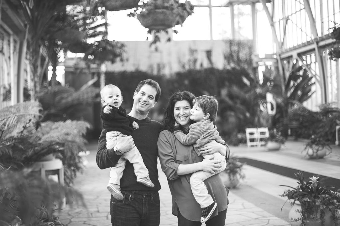 family-photography-jewel-box-32