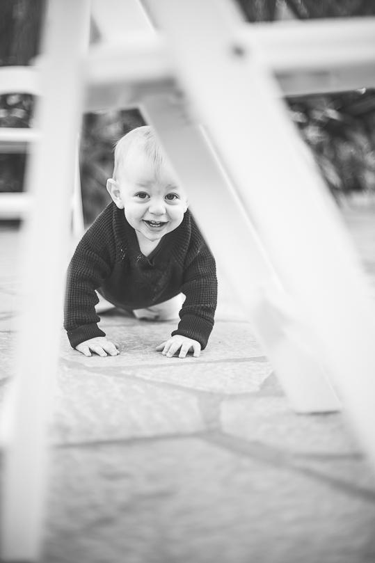family-photography-jewel-box-35