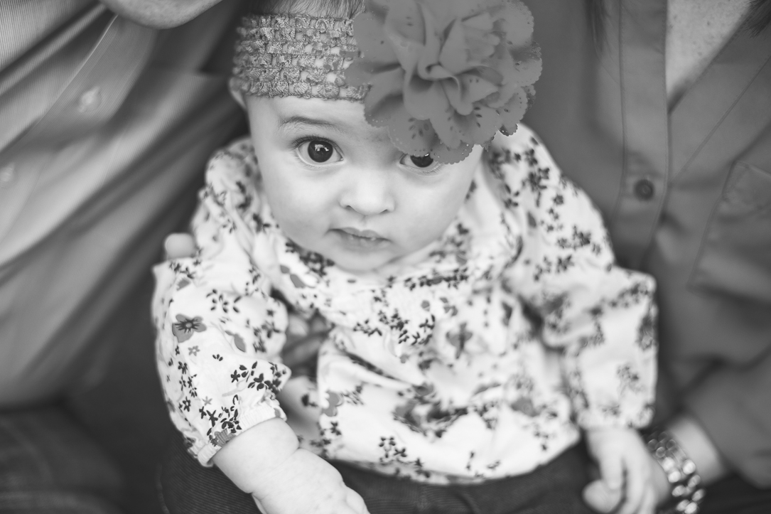 st-louis-baby-photography-35