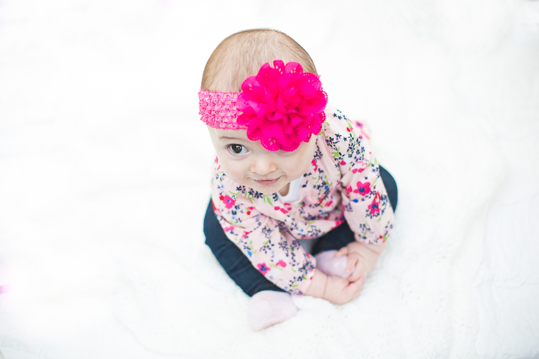st-louis-baby-photography-39
