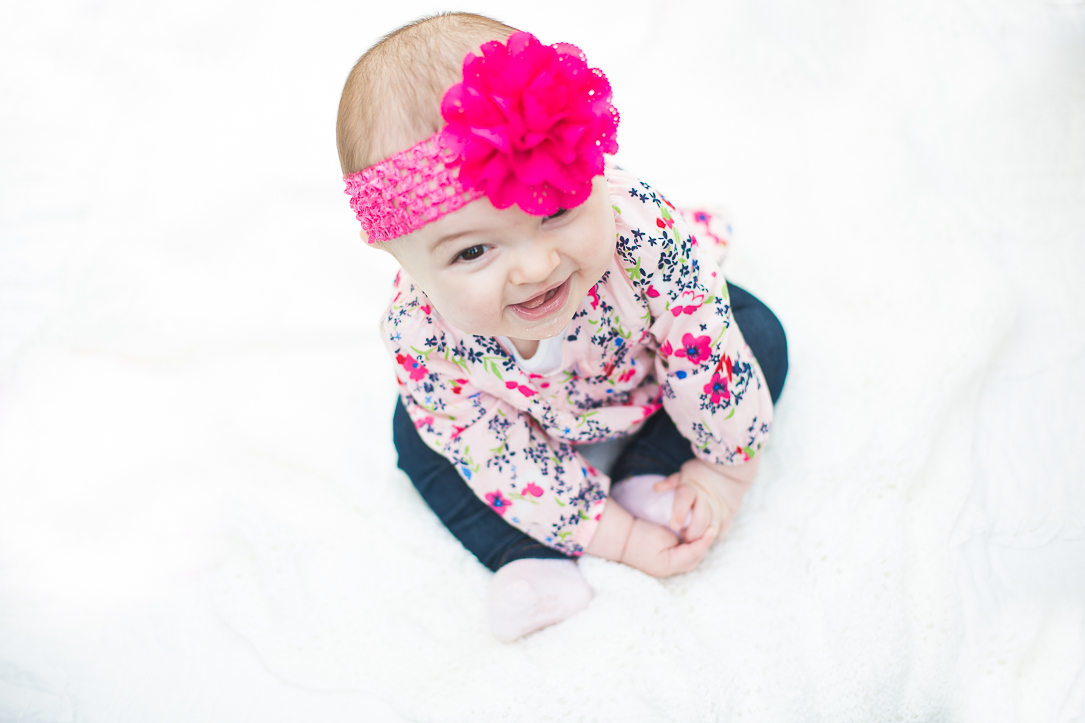 st-louis-baby-photography-40