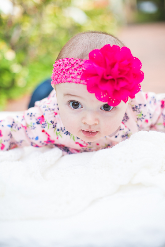 st-louis-baby-photography-56