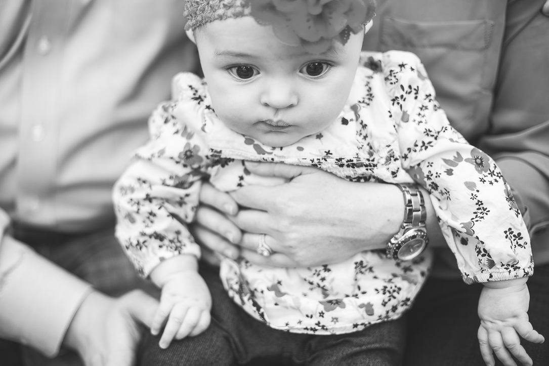st-louis-baby-photography-71