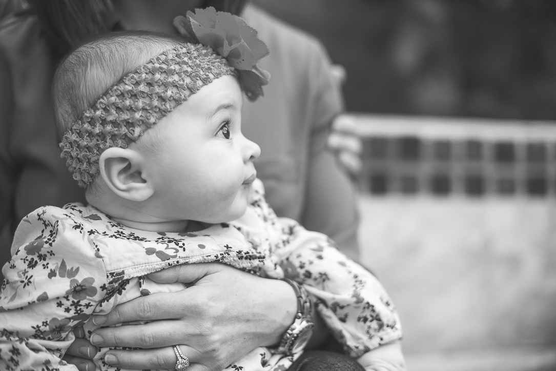 st-louis-baby-photography-72