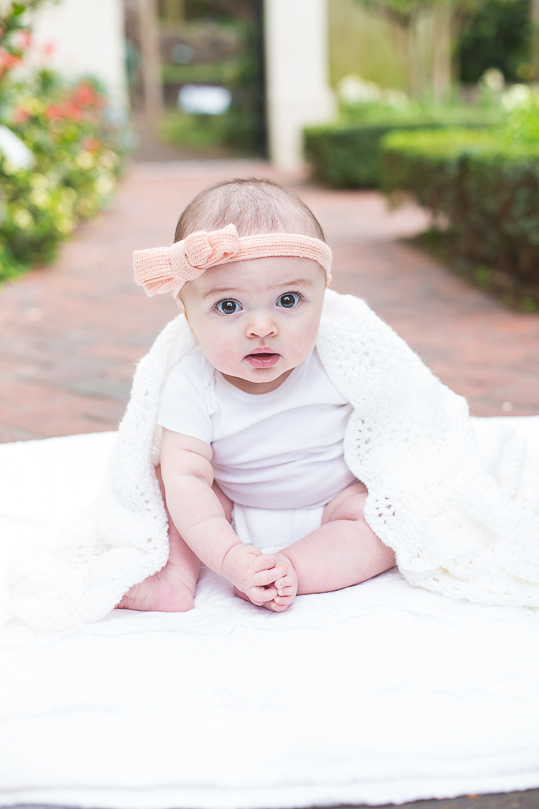 st-louis-baby-photography-95