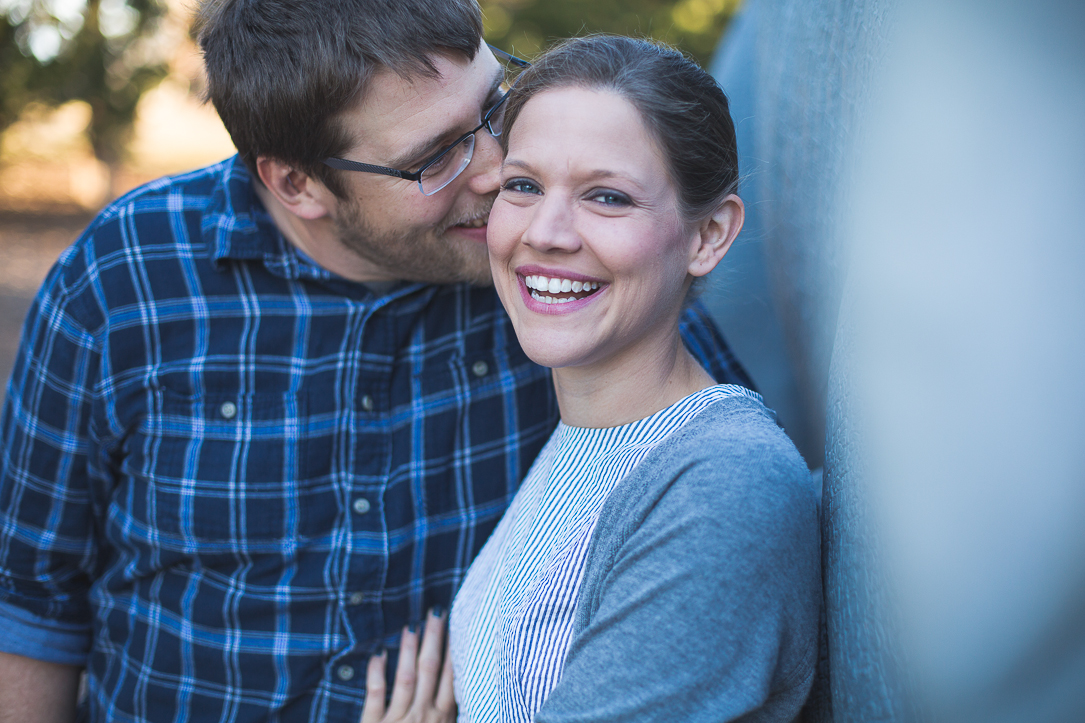engagement-photography-121