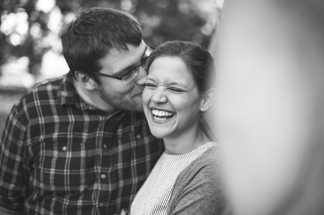 engagement-photography-122