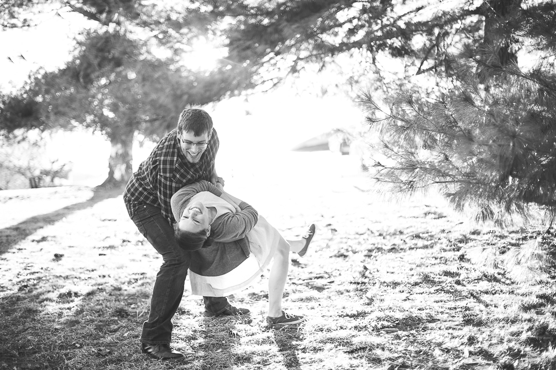 engagement-photography-141