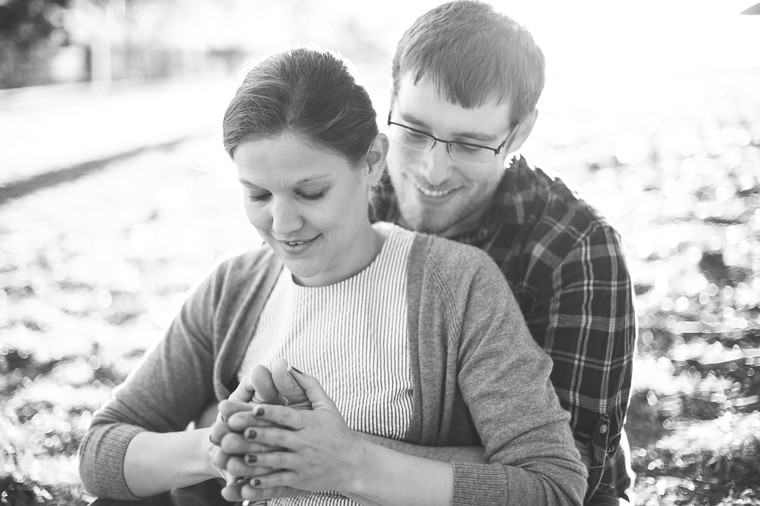 engagement-photography-160
