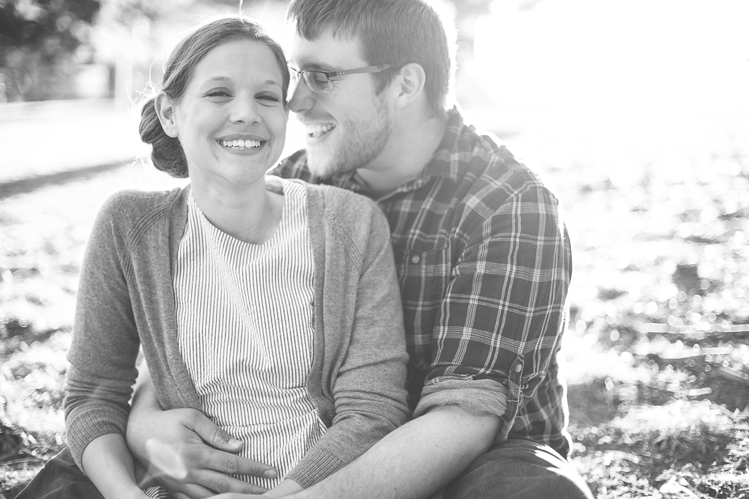 engagement-photography-167