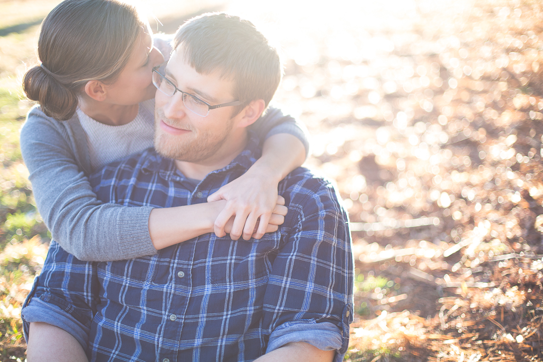 engagement-photography-170