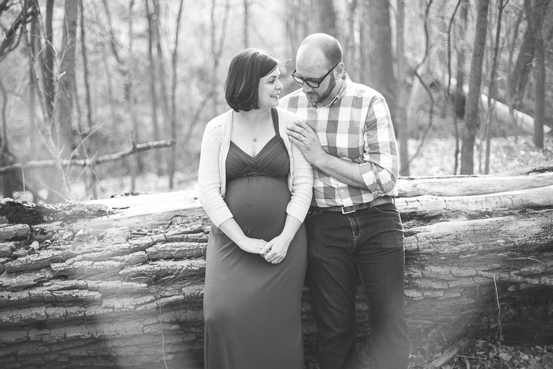 maternity-photography-101