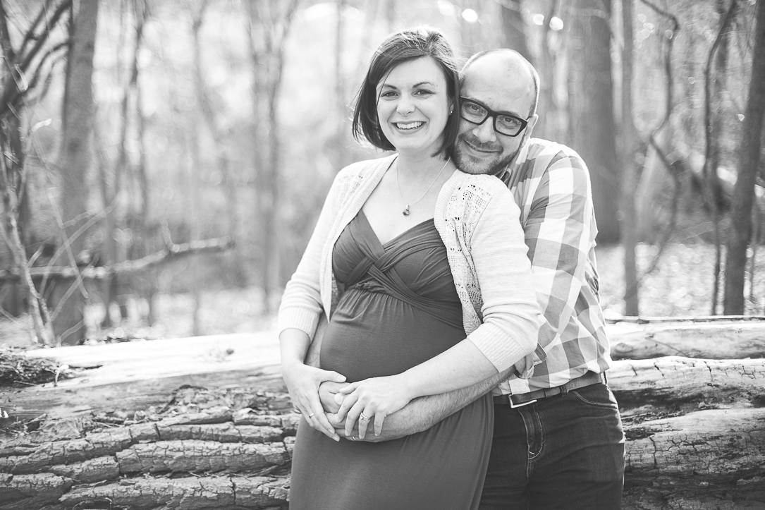 maternity-photography-110
