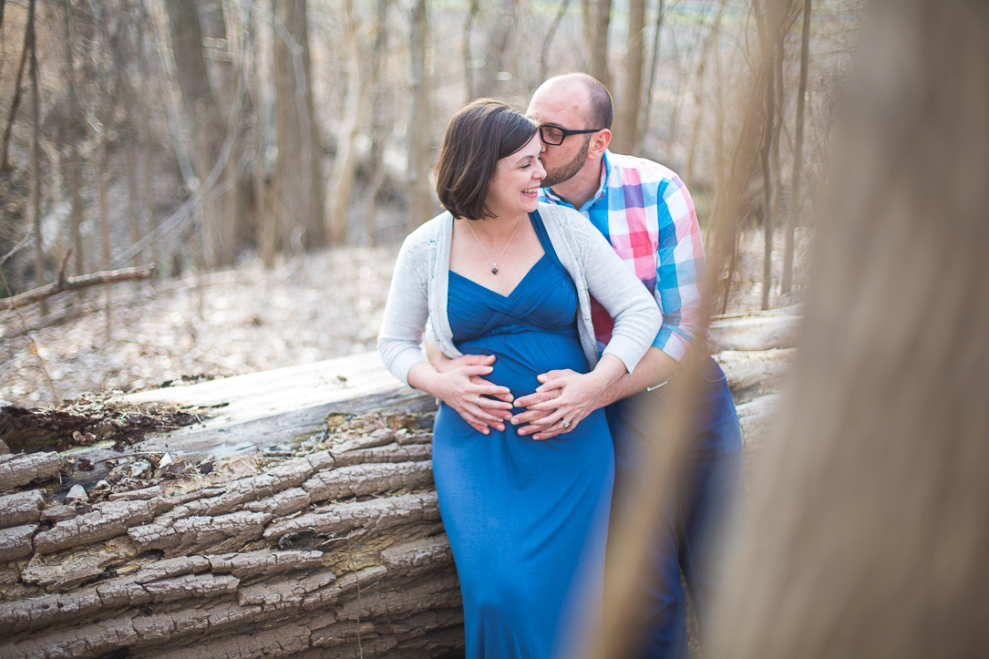 maternity-photography-94