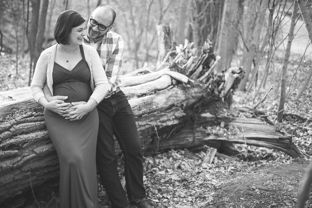 maternity-photography-97
