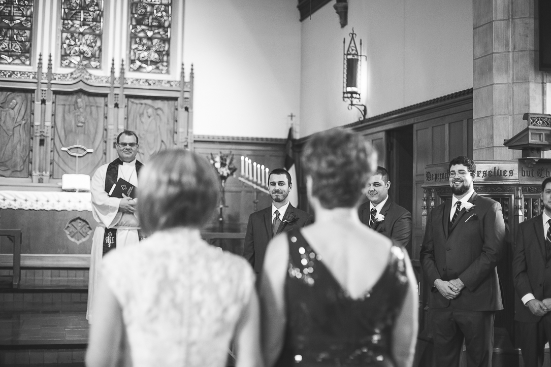 wedding-photography-381