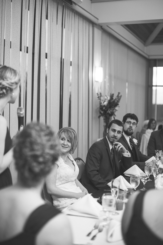 wedding-photography-920