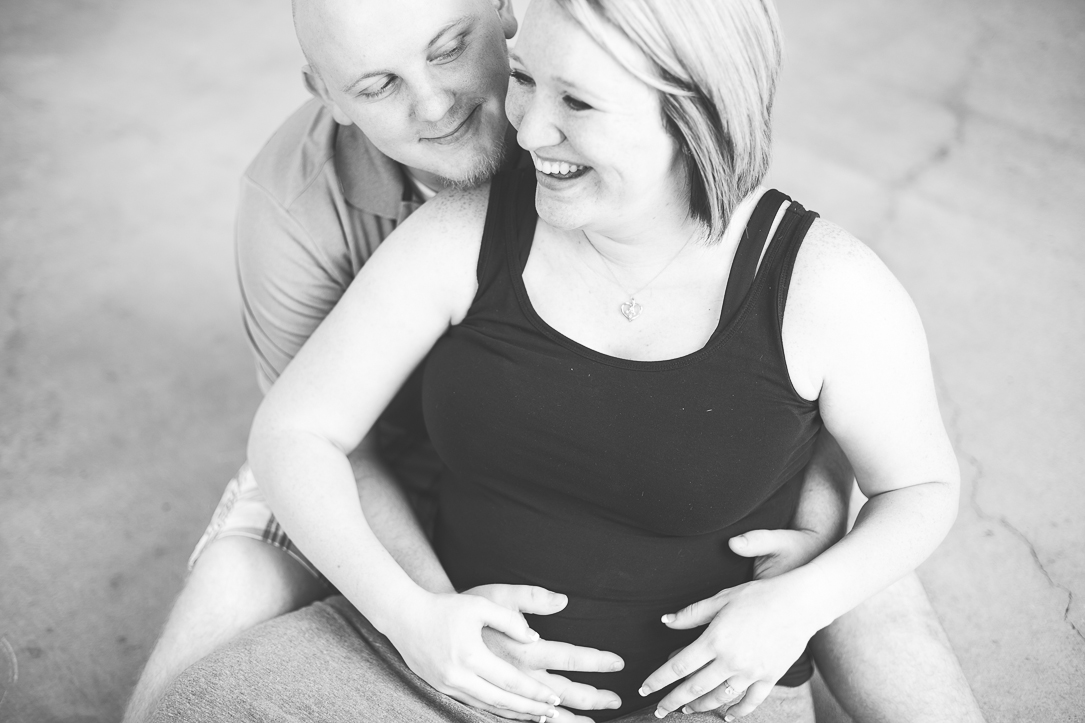 maternity-photography-28