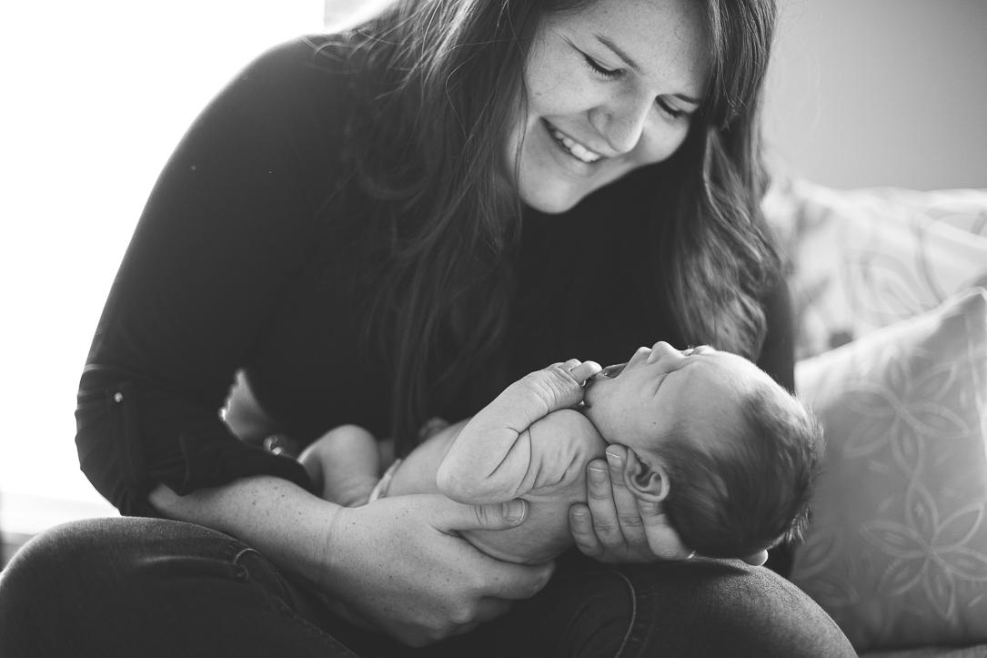 stl-newborn-photography-35