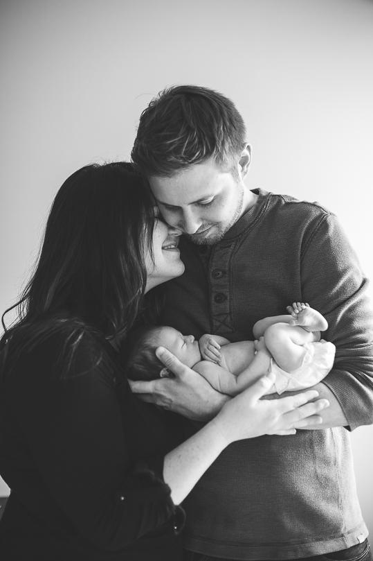 stl-newborn-photography-57