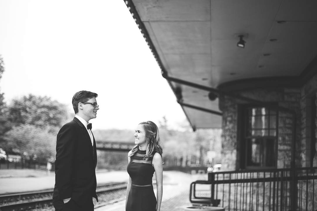 prom-photography-37