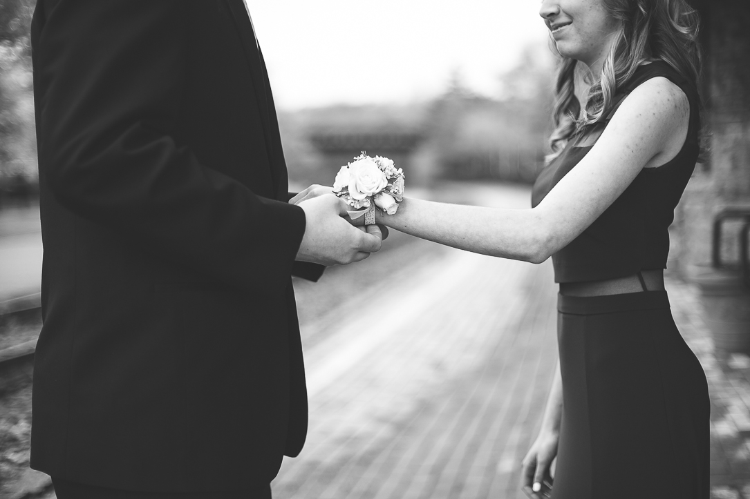 prom-photography-54