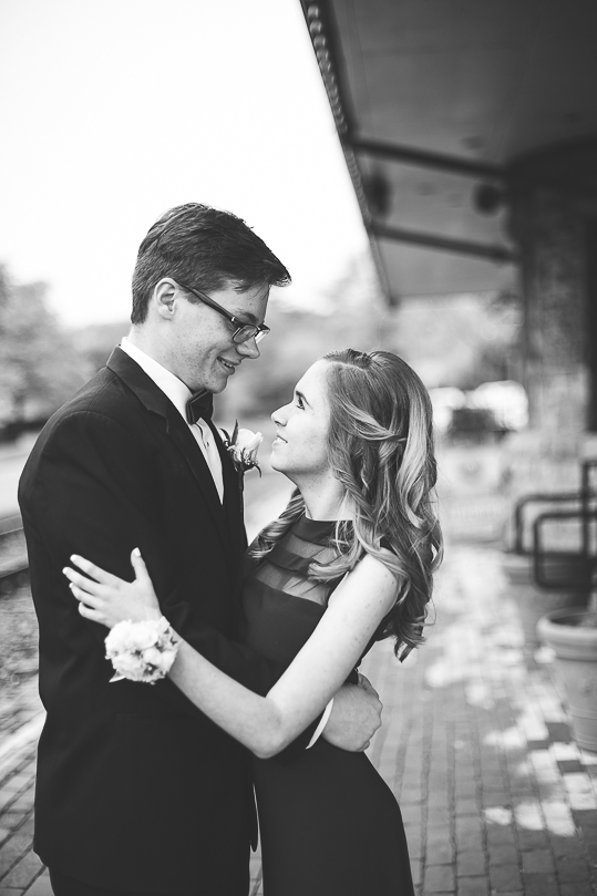 prom-photography-64