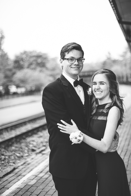 prom-photography-66