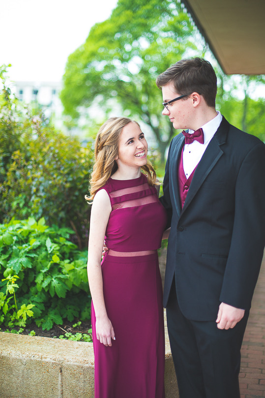 prom-photography-8