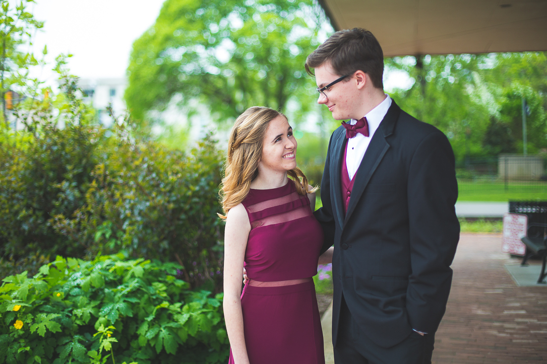 prom-photography-9