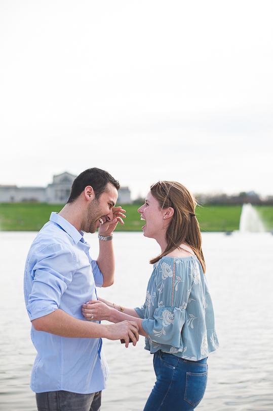 proposal-photography-58