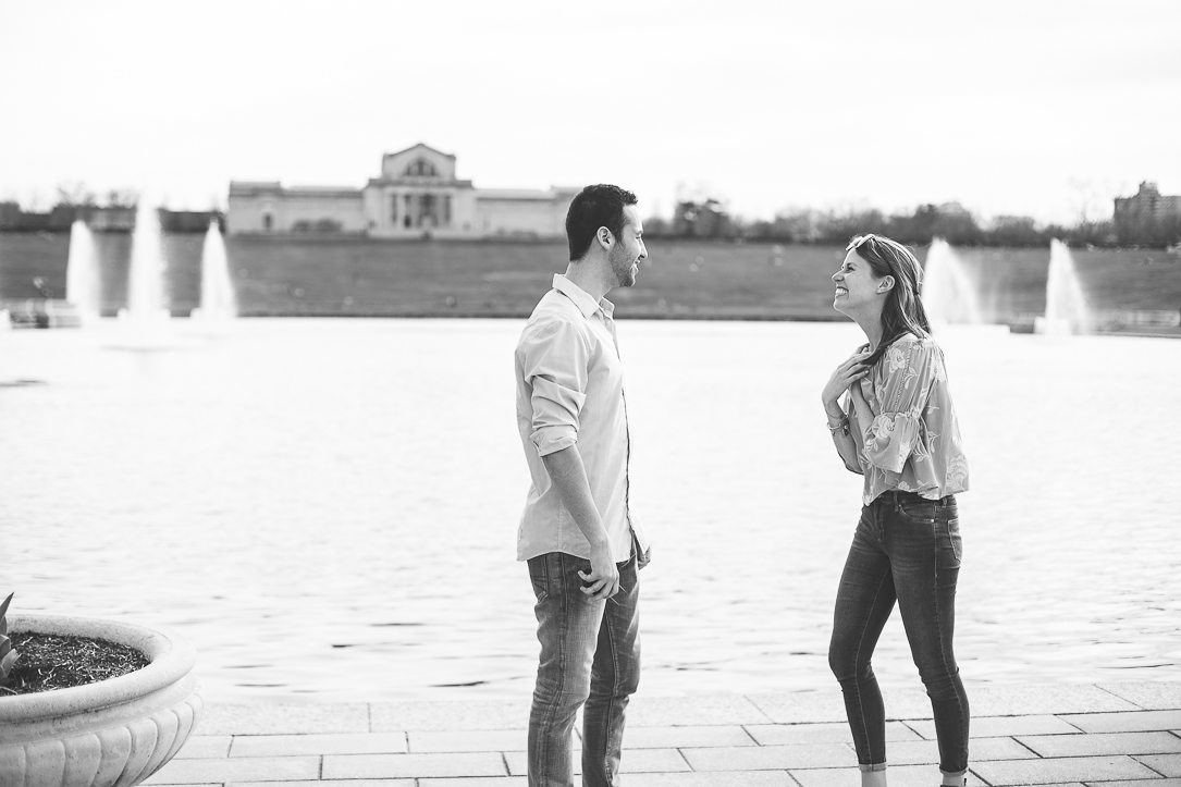 proposal-photography-64