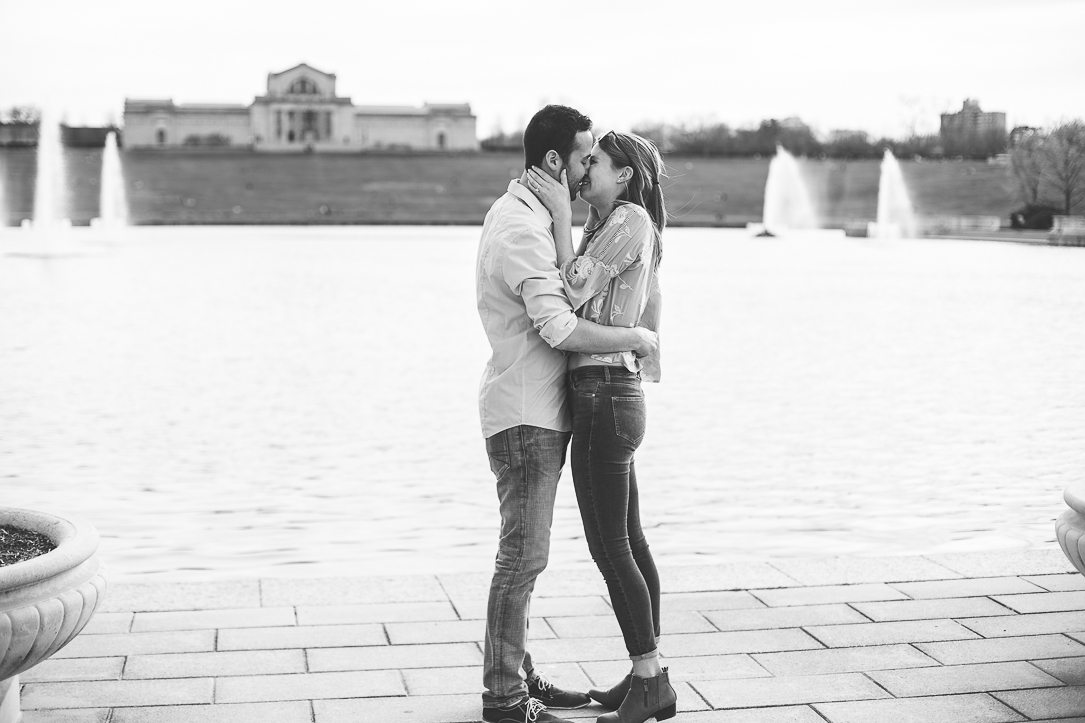 proposal-photography-65