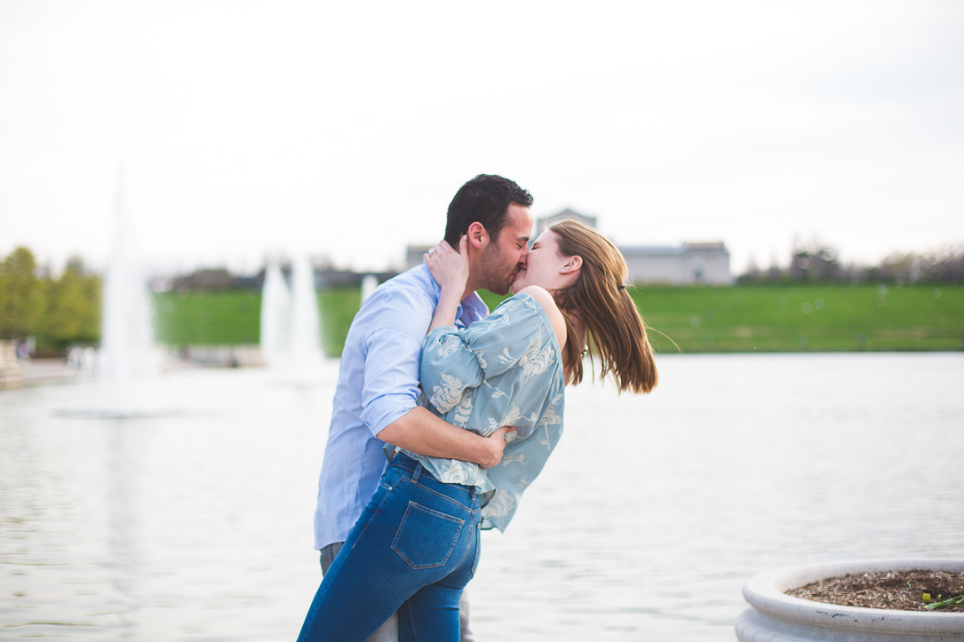 proposal-photography-85