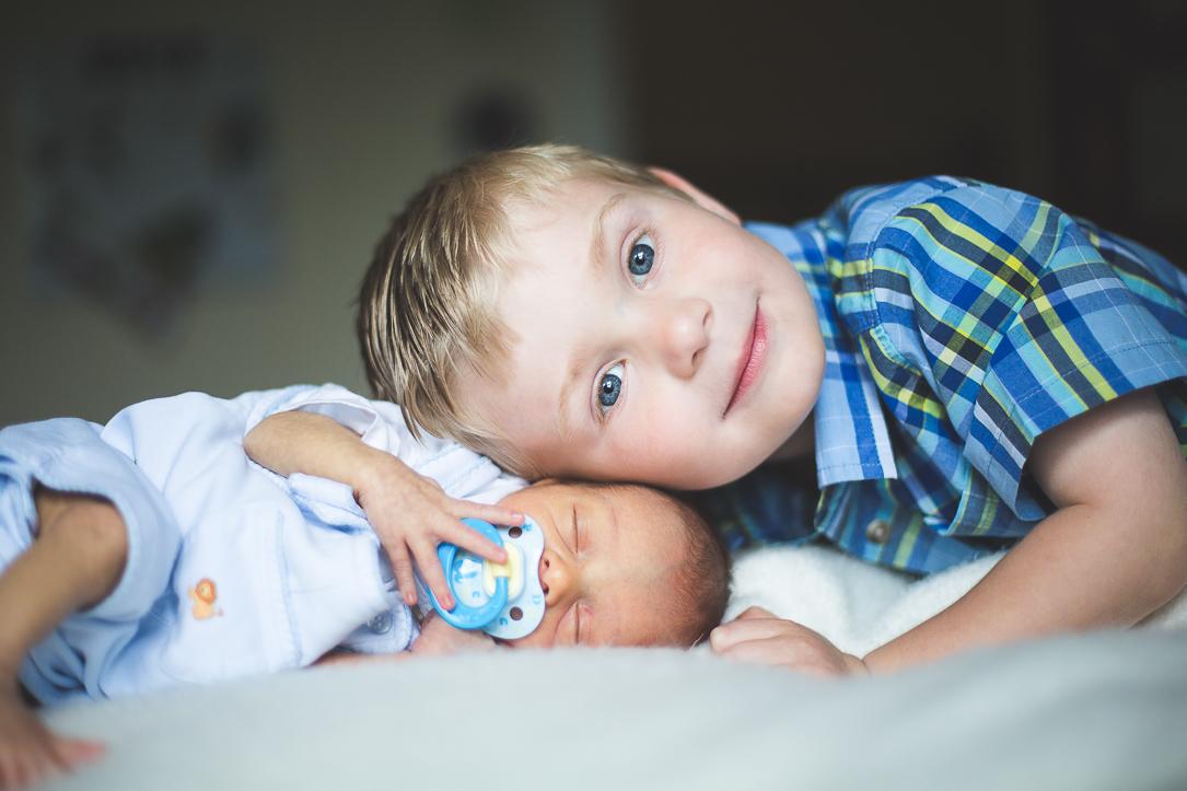 newborn-photgraphy-23