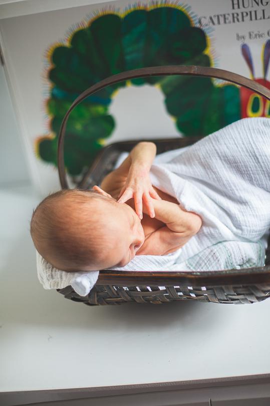 newborn-photgraphy-94