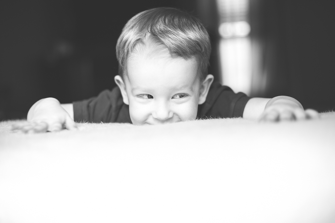 newborn-photography-37