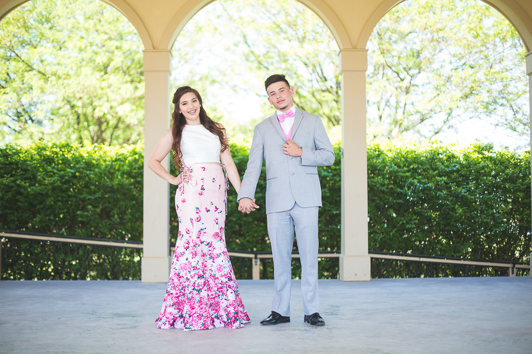 prom-photography-23