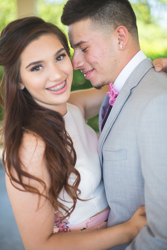 prom-photography-32