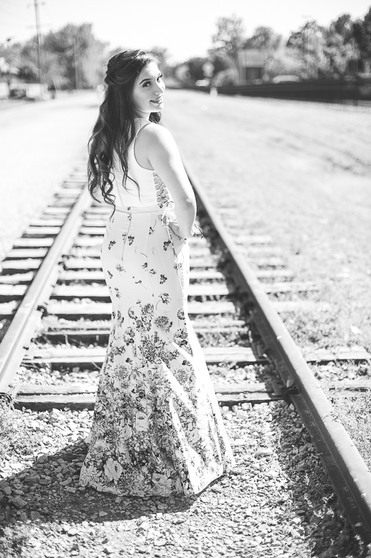 prom-photography-92