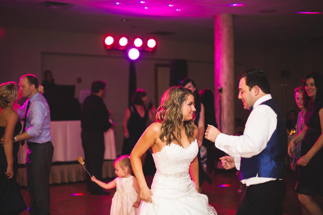 wedding-photography-1096