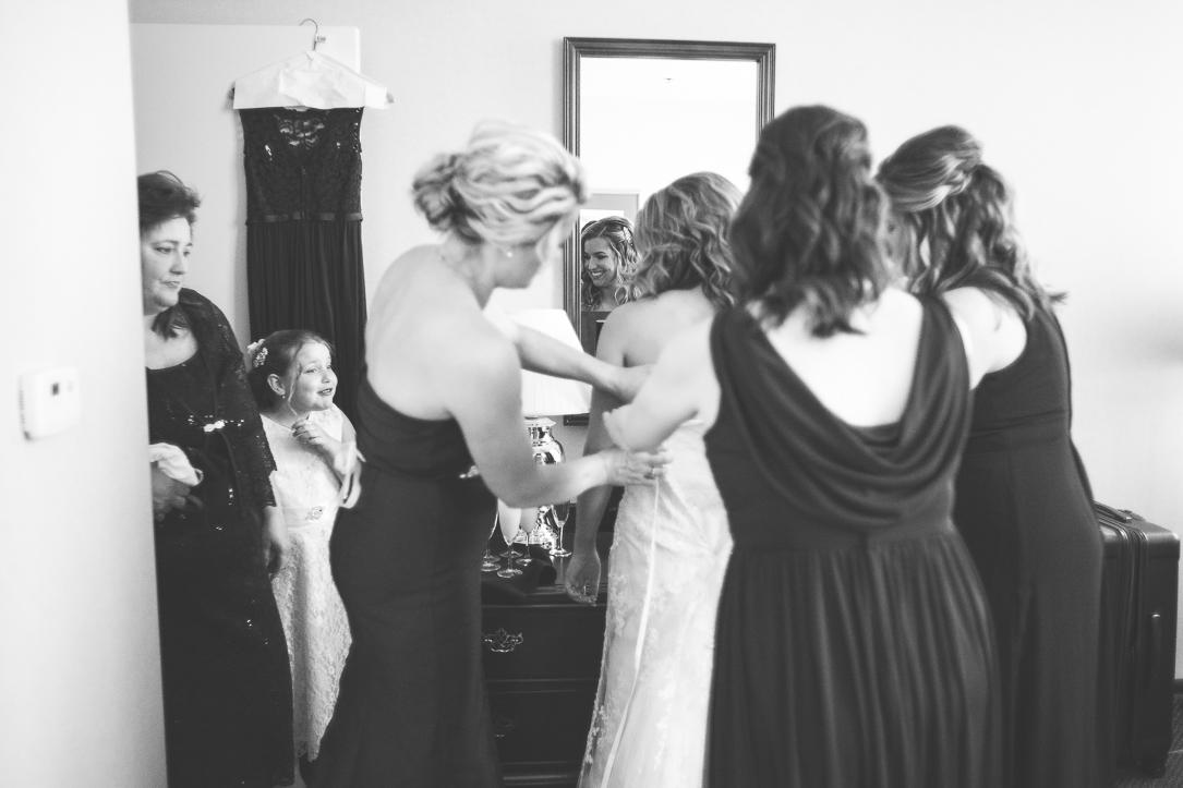 wedding-photography-164