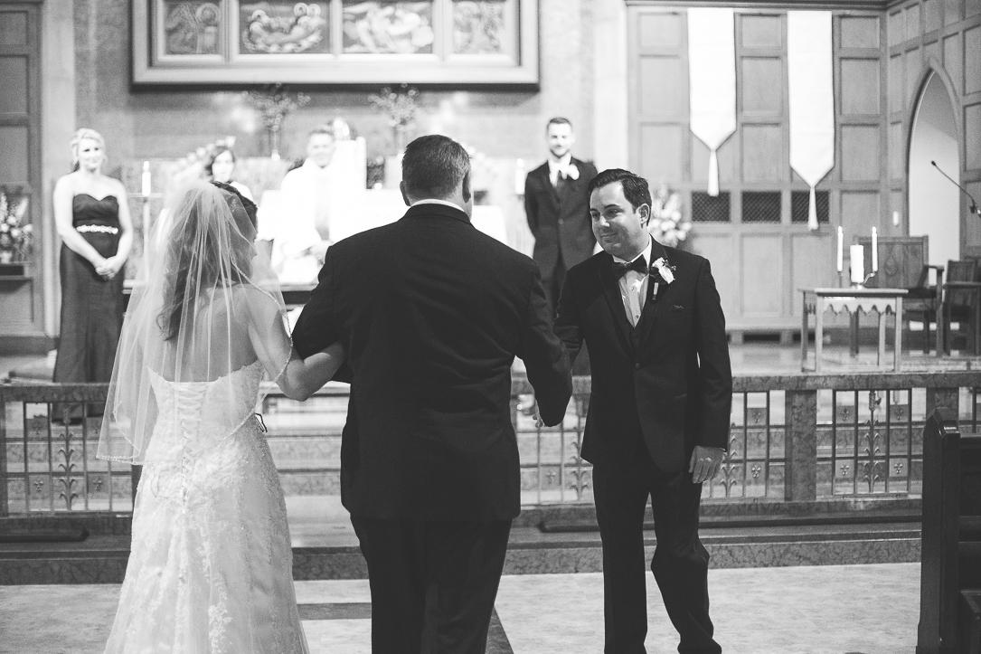 wedding-photography-263
