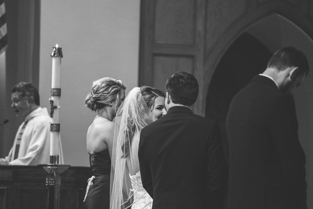 wedding-photography-294