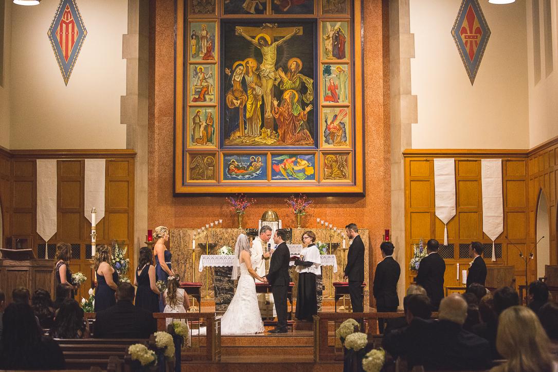wedding-photography-314