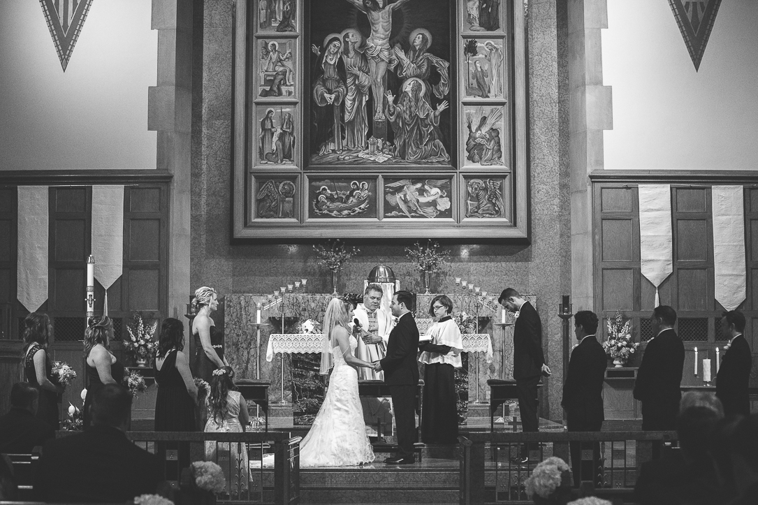 wedding-photography-330