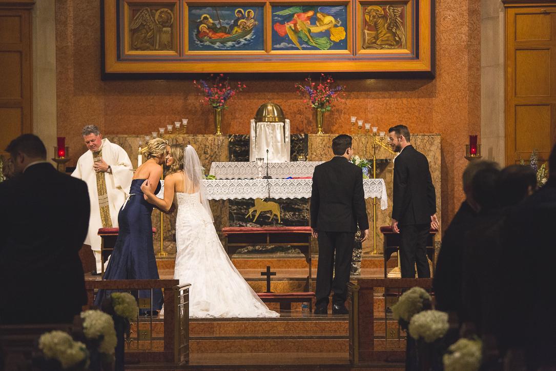wedding-photography-362